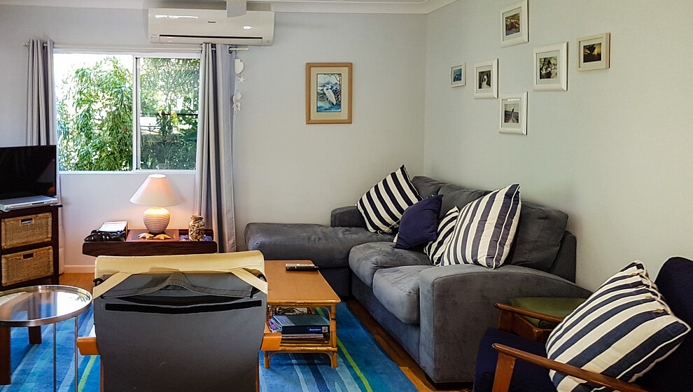 Comfy sofas & armchairs