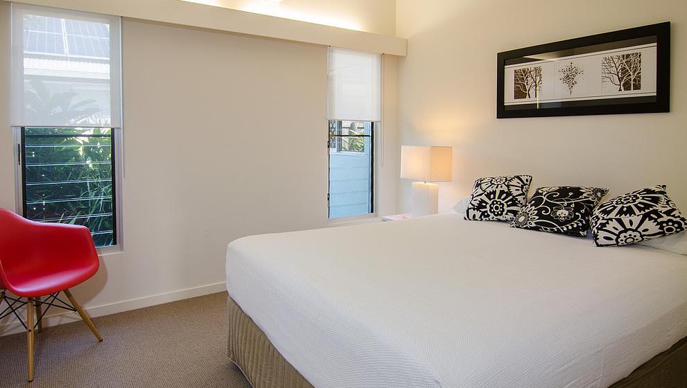 Bambusa queen bedroom 3