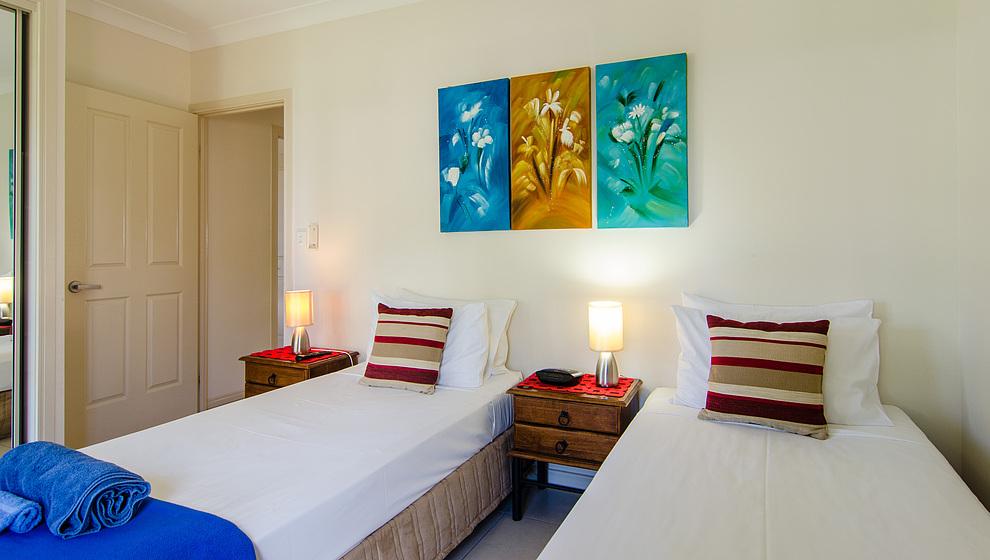 Eden twin bedroom 3